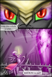 MLP : TA - Corruption Page 3 by Bonaxor