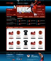 NBA FAN SHOP - For sale by pcholewa