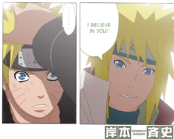 Yondy again by haosama