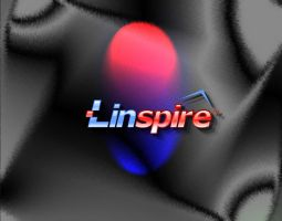 linspire consiracy by titmus