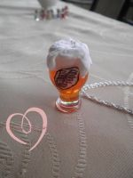 Snitch butterbeer large by ilikeshiniesfakery