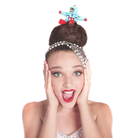 Kendall Vertes Png by MaraOt