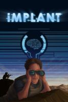 Implant by pixelfish