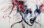 Frenetic by ChrisSilver