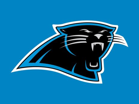 Carolina Panthers Wallpaper by tetsigawind