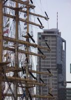 The Tall Ships' Races 4 by chari-san