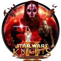 Star Wars KOTOR 2 by kraytos