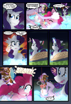Lonely Hooves 2-66 by Zaron