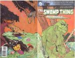 SwampThing14Final (Available) by Bright-Raven