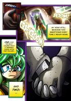 DoNM - DEPARTURE Pg02 by darkspeeds
