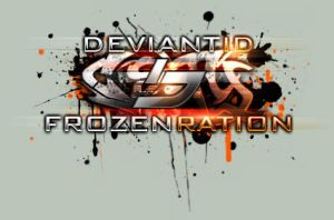 Deviant ID by frozenration