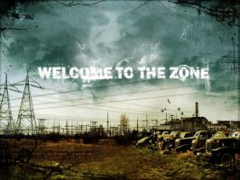 welcome to the zone by pamass