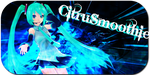 CitruSmoothie Header Contest 2 - Entry 1# by ZensprixXx