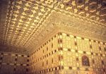 Hall of Mirrors by SerenaG519