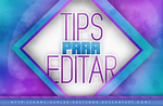 +TIPS PARA EDITAR: (PACK) by CAMI-CURLES-EDITIONS