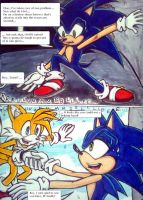 My_Sonic_Comic Page 87 by Sky-The-Echidna