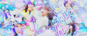 [17122016] Sejeong is my HUSBAND by Airi-Deviantart