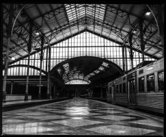 Rossio by Roger-Wilco-66