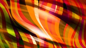 Neat Abstract Texture Design Pattern #2 by DonnaMarie113