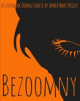 Bezoomny by amber-phillps