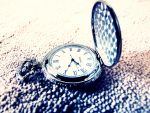 Time by TinySabezPhotography