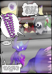 SXL - WE - Fear - Page 48 by StarLynxWish