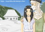 Not in Hell by mayritita by Naruto-pair-fans