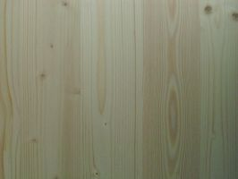 wooden texture 13 by deepest-stock
