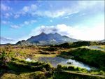 Isle of Skye Scotland-02 by cemac-photo