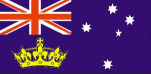 Kingdom of Australia by Carpathia05