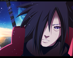 Naruto 630 by exdarkstyle