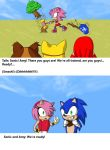 Sonic Boom: Changed Our Minds 42 by SpongicX