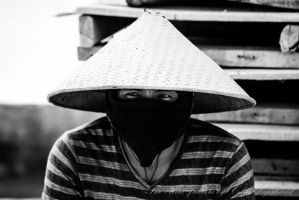 Jakarta by Colin-0059 by Colin-LOCP
