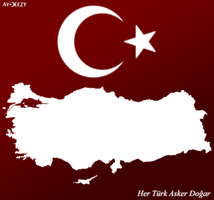 Her Turk Asker Dogar by Still-AteS