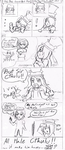FCO Comic 4 by PandoraDarkheart