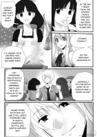 Euphoria - Page 43 by Suihara