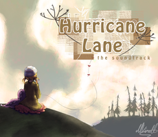 Hurricane Lane Soundtrack Cover by Lubrian