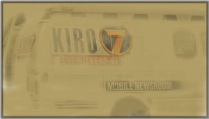 Kiro 7 by photographysecret