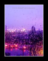 Rain Down on Me by dianar87
