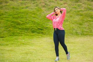 H2O Fitness - look 09 - photo 02 by r-assumpcao