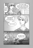 APH-These Gates pg 120 by TheLostHype