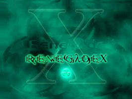 Renegade-X00 by renegadex