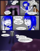 DoaTR Ch.1-Pg.20 by TharenStorm