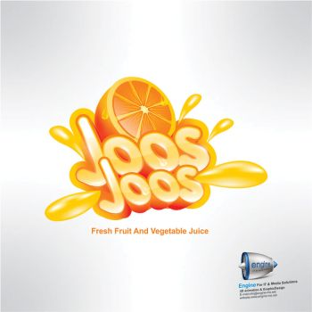 joos juice by Enginems