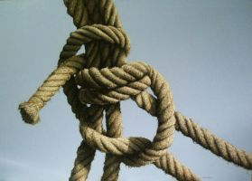 rope by ultraseven81