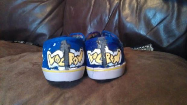 voltron custome shoe2 by melodywinters
