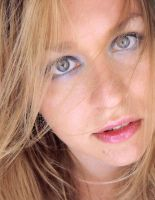 summer breeze by Dorgel