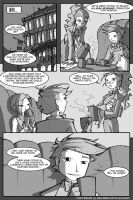 Moroccan Rush - Page 10 by jollyjack
