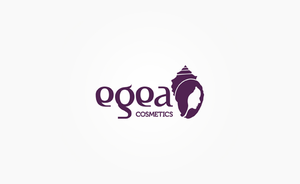 Egea logo by alextass
