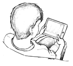 nominal use of the iPad by crazyrems